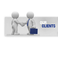 MLM Software | Clients
