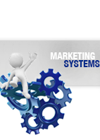 MLM Software | Marketing Systems